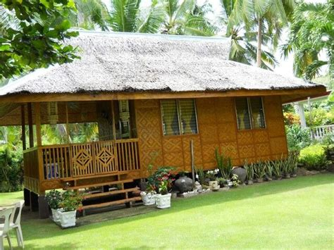 home design philippines native style bahay kubo philippine nipa hut quot bahay kubo quot pinterest