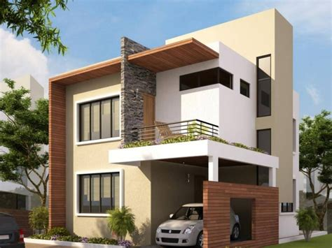 beautiful modern house exterior painting ideas modern