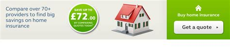 go compare house and building insurance home insurance compare cheap home insurance house insurance