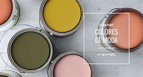 3 diy con chalk paint y una patata m 225 s de 1000 ideas sobre colores de pintura antiguos en