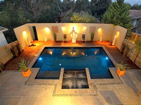 pool privacy ideas above ground pool privacy screen