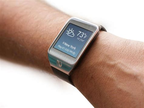samsung android wear samsung going to launch android wear watches in i o