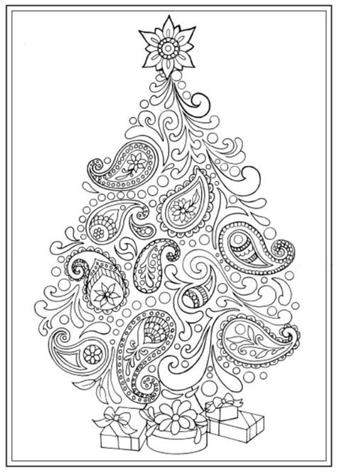 creative trees of coloring book books best 25 mandala ideas on