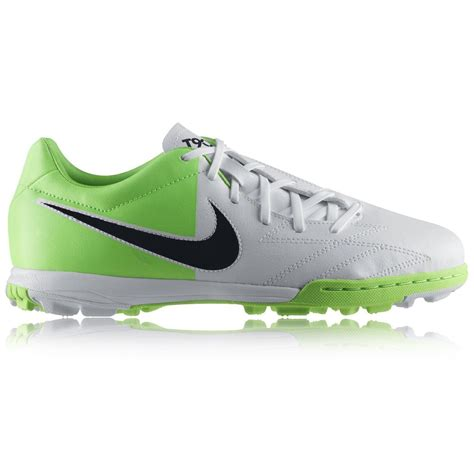 nike t90 football shoes nike t90 shoot iv astro turf football boots 60