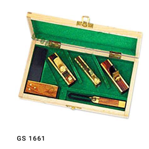 woodworking tool set professional carpenter tool kit manufacturer mini wood