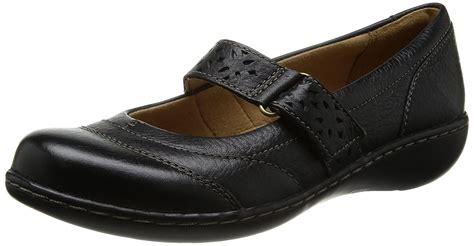 clogs for on sale clarks clogs on sale