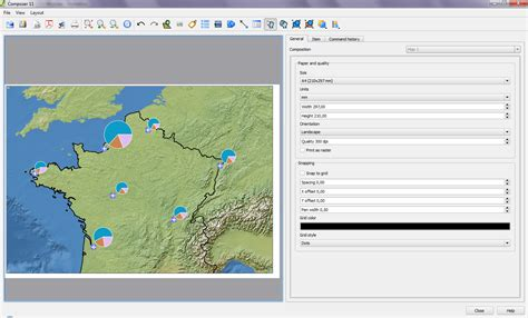 qgis layout export bug report 4486 diagrams export to image or pdf or