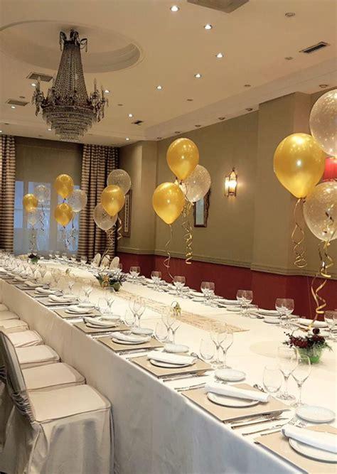 decoracion de mesas de comunion iglobe globos para la primera comuni 243 n regalos y