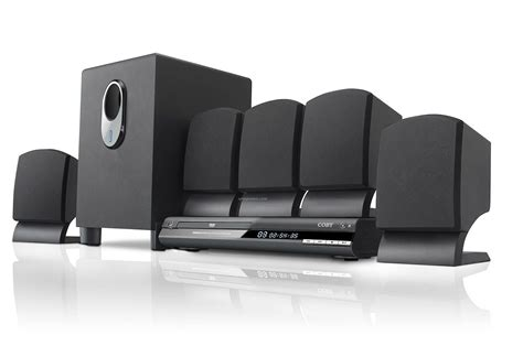 coby 5 1 channel dvd home theater system china wholesale