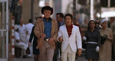 film de cowboy recent ev grieve free tonight in tompkins square park midnight