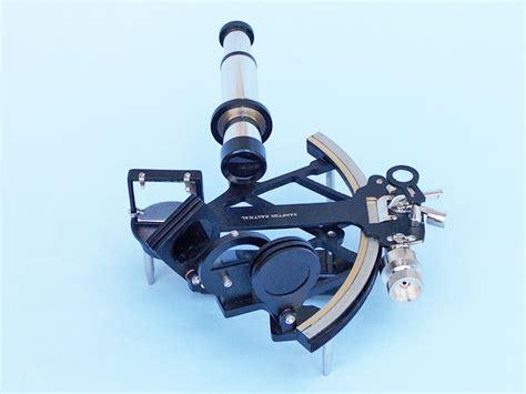 sextant for sale wholesale brass german sextant 13 inch wholesale sextant