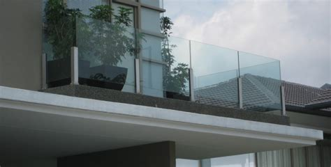 glass consultancy malaysia your malaysia glass