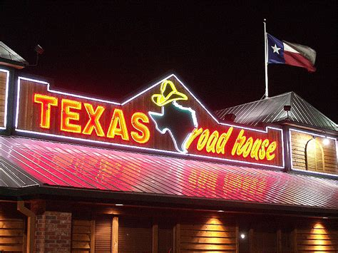 texas roud house texas roadhouse restaurantmealprices