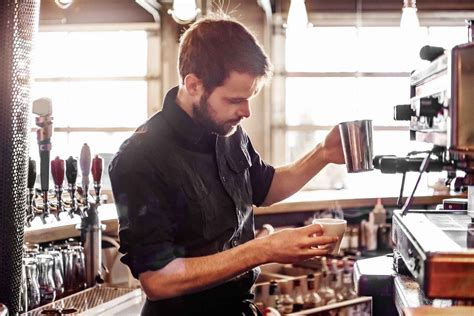pet peeves of starbucks baristas reader s digest