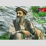 Real Osama Bin Laden Death Photo | 380 x 276 jpeg 38kB