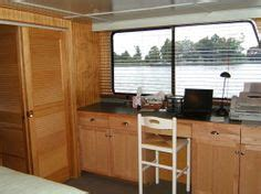 canal boat gangplank 26 best houseboats images on pinterest house boats for