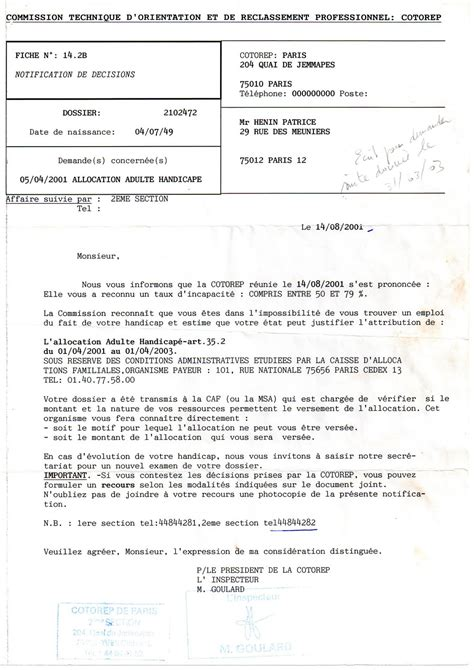 Résiliation De Bail Anticipée Lettre Type Letter Of Application Lettre D Application Emploi