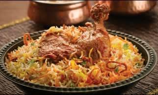 8 pakistani foods that all overseas pakistanis miss
