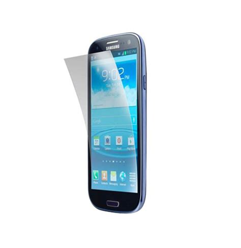 g samsung s3 g form xtreme shield for samsung galaxy s3 for only 163 18 99 at merchandisingplaza uk