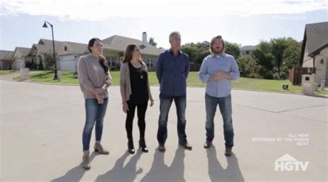 fixer upper season 5 fixer upper recap season 5 episode 13 european cottage