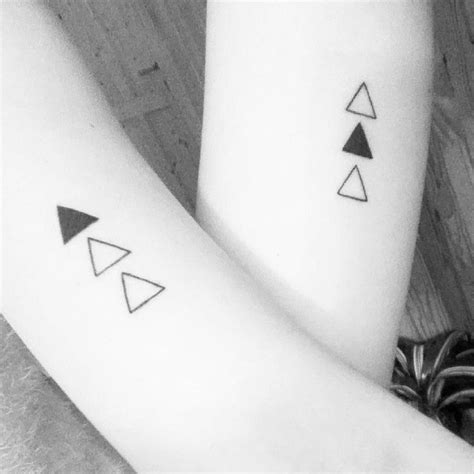 brother sister tattoo ideas 25 best ideas about tattoos on