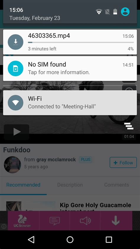 fast downloader for android fast hd downloader for android
