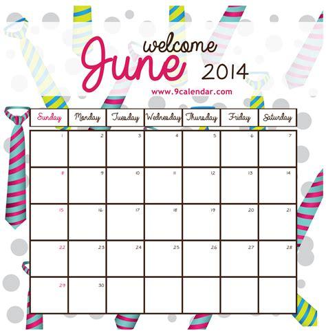 2014 calendar template with holidays calendar template 2016
