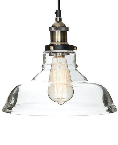 light fixtures with edison bulbs best 25 edison lighting ideas on edison bulbs