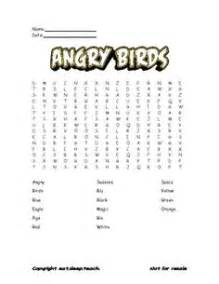 angry birds angry birds coloring pages catapult