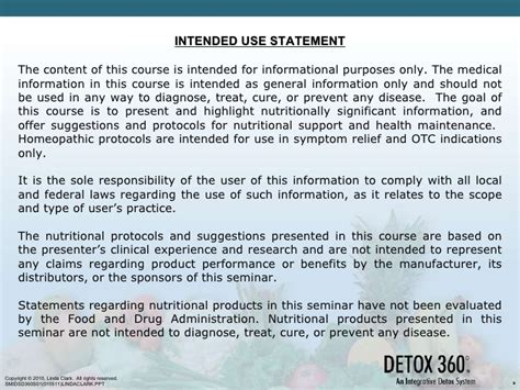 Physicans Need Dcf License To Detox by Introduction To Detox 360