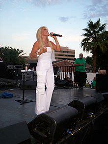 adria arjona wikipedia español yuri cantante wikipedia la enciclopedia libre