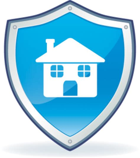 image gallery home security icon