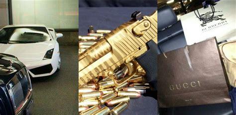 imagenes mamonas de narcos el c 225 rtel de sinaloa tambi 233 n opera en redes sociales en