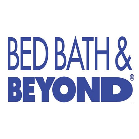 Bed Bath And Beyond Labor Day Sale by Bedbathandbeyond Black Friday Ad Promo Code For Claires