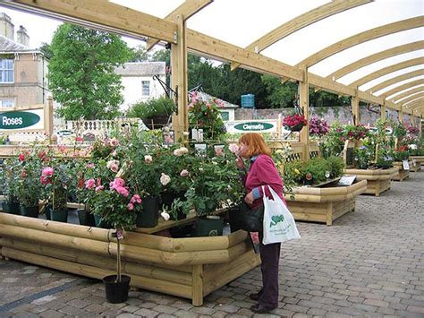 Garden Center Uk What Can Other Retailers Learn From Diy Stores And Garden