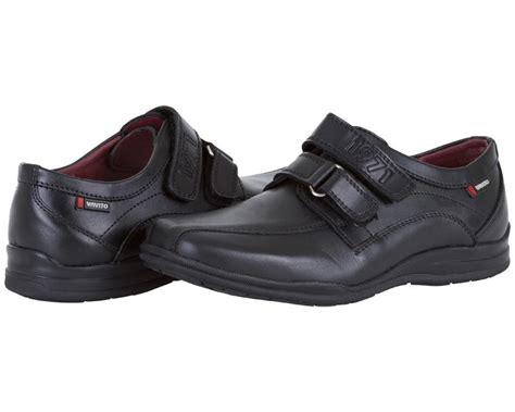 www vergudos negros y ninas zapatos vavito negros 8429442 coppel