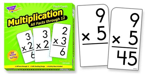 Printable Google Play Gift Card - math flash cards popflyboys