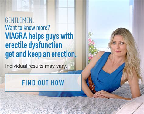 who is the actress on the new viagara commercial ed treatment viagra 174 sildenafil citrate safety info