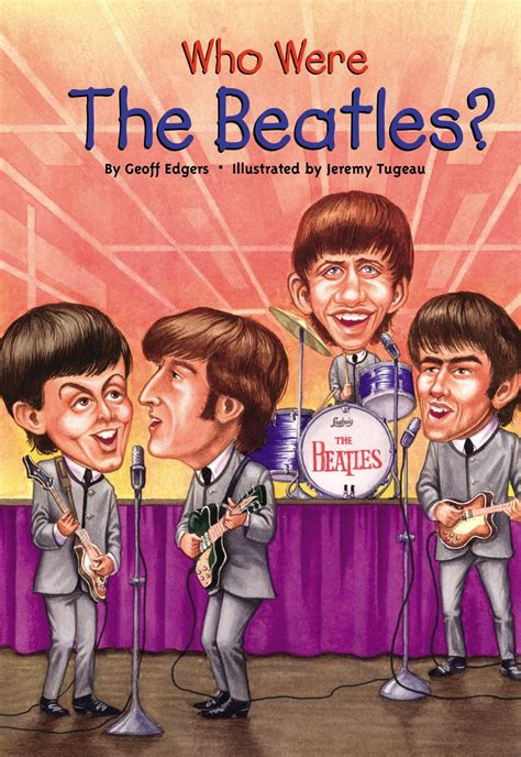 the beatles for kidz books outstanding children s book on the beatles read aloud