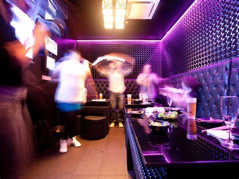 top 10 bars in sydney the 10 best karaoke bars in sydney