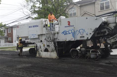 trash boat kavka nyc workers face unemployment over failed contract bid