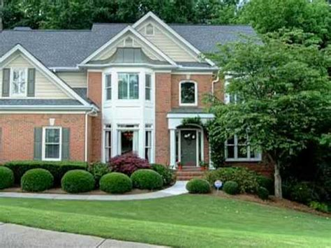 house with inlaw suite for sale beautiful home for sale roswell ga with in law suite