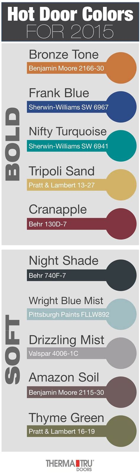 25 best ideas about mood color meanings on pinterest mood ring color meanings by xxritsukaxaoyagixx on