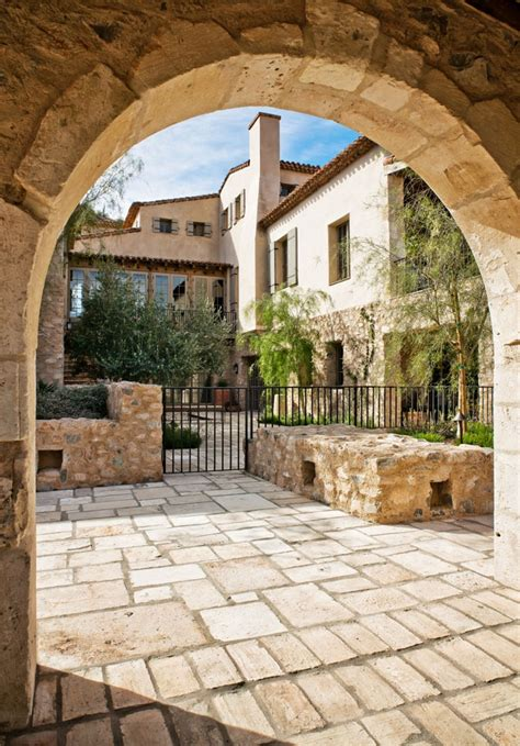 17 best images about tuscan hacienda mediterranean on 17 best images about tuscan homes on pinterest house