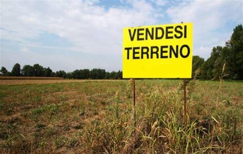 di vignole quarrata terreno edificabile quarrata cerca terreni edificabili a