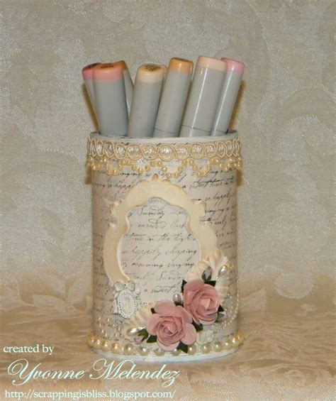 17 best images about buckets and cans on pinterest shabby french chic tins and christmas