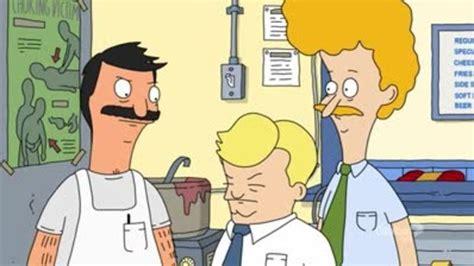 bob s burgers fan art episode watch bob s burgers episode 8 art crawl online bob s burgers