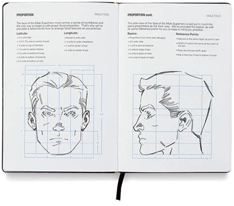 The Ultimate Guide To Finding The Sketchbook Of Your