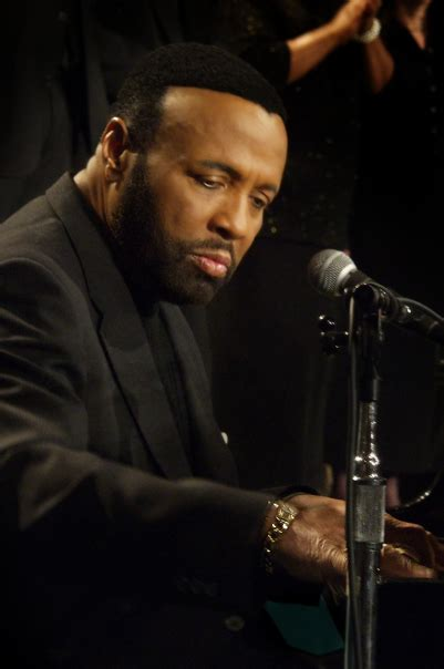 andrae couch andrae crouch sees the brighter side of dyslexia eurweb