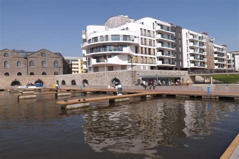 Harbourside Appartments by 1 Bedroom Apartment To Rent In Invicta Millennium